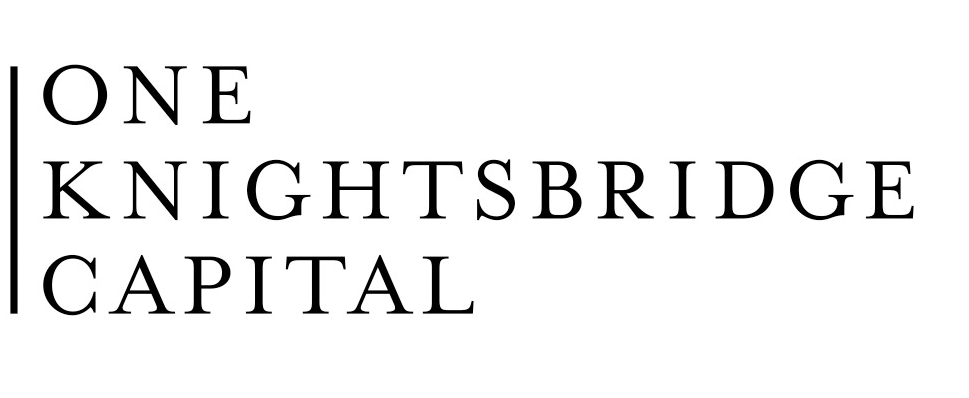 One Knightsbridge Capital